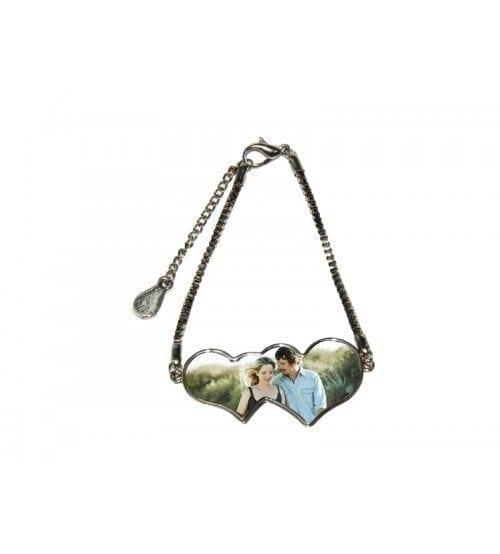 Fashion Bracelet 08 (BRAC-08)