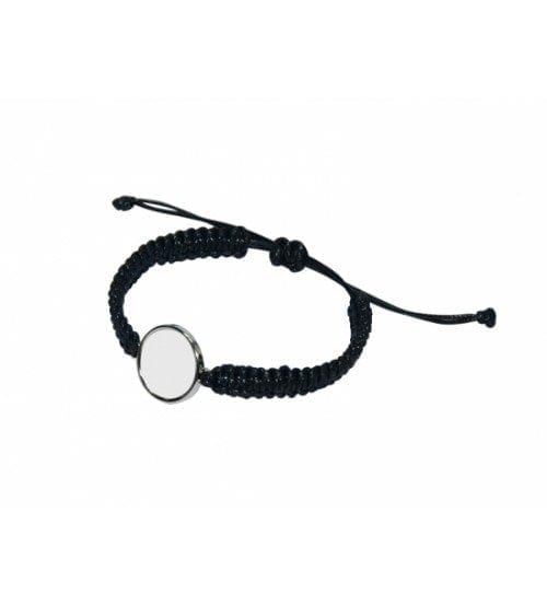 Paracord Fashion Bracelet (SL06- )