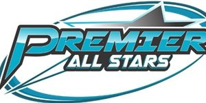 Premier All Star Cheer