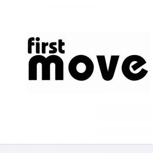 First Move Spiritwear