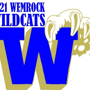 Wemrock Brook 5th Grade Spirit Wear