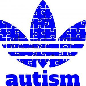 MEMS Autism Awareness Shirts
