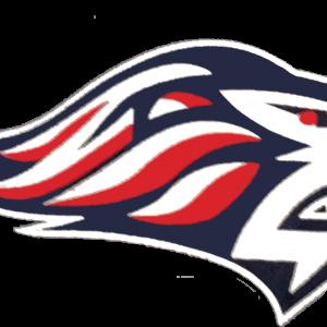 Jackson Liberty HS Class of 2023 Fundraiser