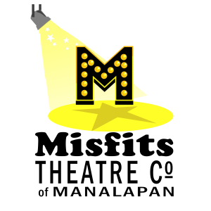 Misfits Theatre Co of Manalapan